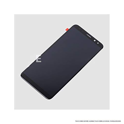 Assembly Replacement for Huawei Mate 10 Lite/Nova 2i / Maimang 6 / G10...