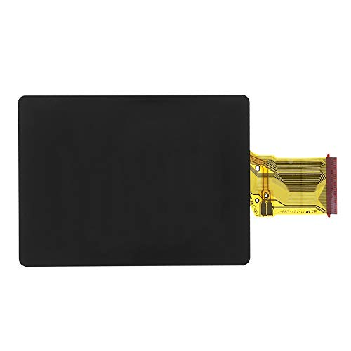 Acouto LCD Display Screen for Sony SLT-A57 A65 A67 A77 HX200 Cameras...