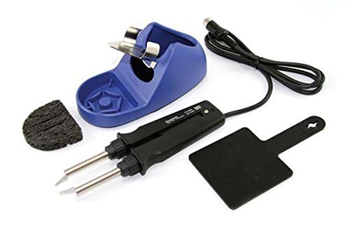 Hakko FX-8804CK Hot Tweezer Conversion Kit for the FX-888D...