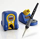 Hakko FX888D-23BY Digital Soldering Station FX-888D FX-888...
