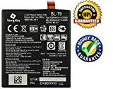 LONGLIFE Replacement Battery Compatible for Google Nexus 5...
