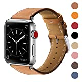 Marge Plus Compatible with Apple Watch Band 38mm 40mm,...