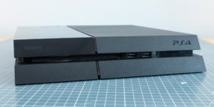 How to Repair a Playstation 4 HDMI Port